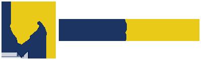 logo_400x120